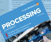 Protected: Poultry Business – Poultry Processing Supplement – October 2020