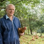 David Brass - Credit Phil Formby Woodland Trust (2)