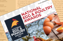 National Egg & Poultry Awards 2020 Supplement digital edition