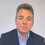 Andrew Brodie, Avara's People & Communications Director