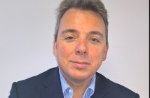 Andrew Brodie, Avara's People & Communications Director