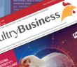 Poultry Business December 2020 Issue