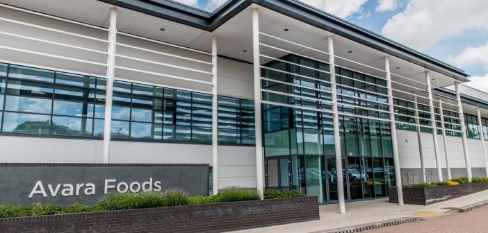 Avara Foods - exterior image1