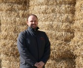 East Yorkshire poultry business makes board level appointment