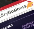 Poultry Business January 2021