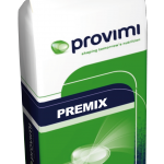 cargill Premix pack containing the natural wormer Verdict