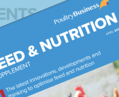 Protected: Poultry Business – Feed & Nutrition Supplement – April 2021