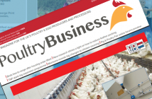 Poultry Business April 2021 Digital Edition