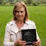 Anne-Marie Neeteson BPC Award