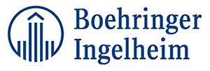 bi-logo-s