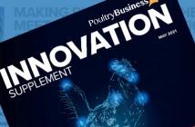 pn-innovation-supplement