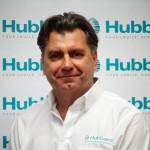 Hubbard Zvezdan-20200115-1