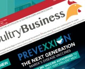 Protected: Poultry Business June 2021