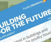 Protected: Poultry Business – Building Supplement – June 2021