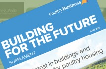 poultry-business-2021-june