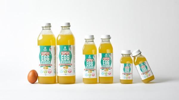 Super-Egg-Whites-2-600x400