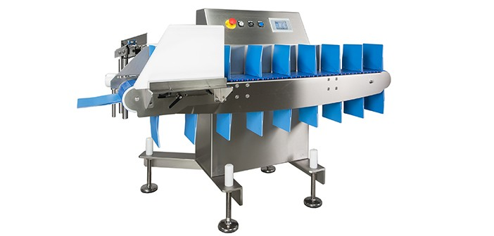 Buhmann's SERVOWRAP C500 offers high speed, fully automatic wraparound packing