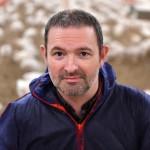 David McBride-DAS_2672 (2)