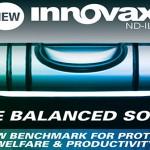 MSD Animal Health – Innovax ND-ILT