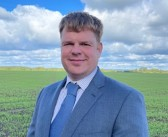 Poultry producers awarded Nuffield Farming Scholarships